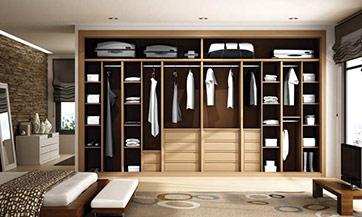 Cocinas Espartinas | Muebles de cocina, armarios, vestidores y baños