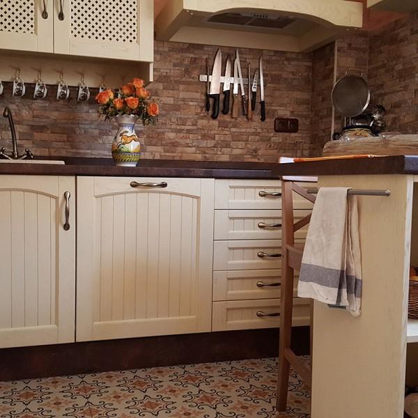Excelente Muebles De Cocina Bricolaje Más Baratos Ideas - Ideas para ...