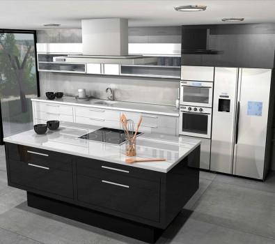 cocina-3d-03