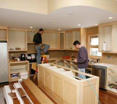 montaje-cocina